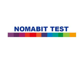 Nomabit test in farmacia